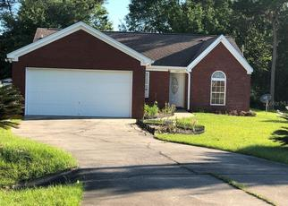 Short Sale in Midway 32343 RUSTLING PINES BLVD - Property ID: 6333771179