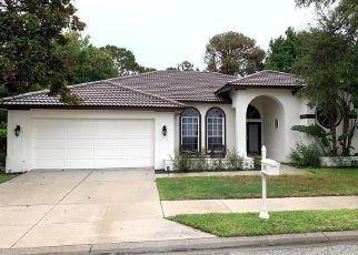 Short Sale in Sarasota 34238 HAVENRIDGE DR - Property ID: 6333773819