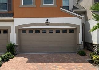 Short Sale in Orlando 32812 BRIGHTON PARK CIR - Property ID: 6333782573