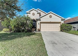 Short Sale in Parrish 34219 80TH ST E - Property ID: 6333784770