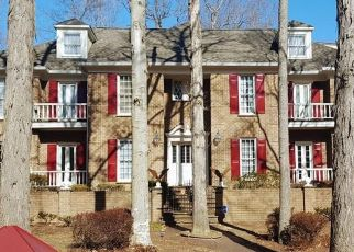 Short Sale in Greensboro 27408 WILLOUGHBY BLVD - Property ID: 6333787836