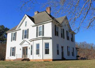 Short Sale in Buchanan 24066 MAIN ST - Property ID: 6333802724