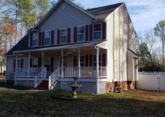 Short Sale in Chesterfield 23838 BEECHWOOD FOREST DR - Property ID: 6333808409