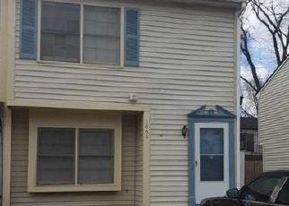 Short Sale in Virginia Beach 23464 COMMONWEALTH PL - Property ID: 6333809281