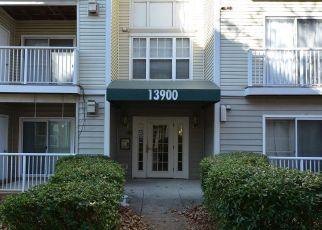Short Sale in Upper Marlboro 20772 FARNSWORTH LN - Property ID: 6333814544