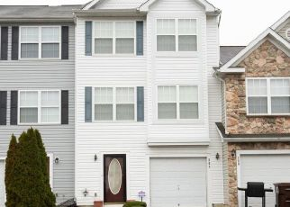 Short Sale in Cambridge 21613 WOOD DUCK DR - Property ID: 6333815416