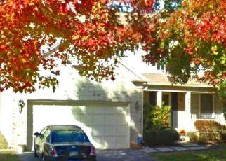 Short Sale in Owings Mills 21117 MARRIOTTSVILLE RD - Property ID: 6333820678