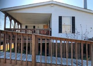 Short Sale in Abingdon 21009 TIMOTHY DR - Property ID: 6333824171