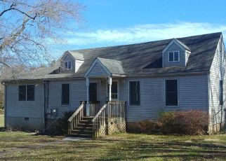 Short Sale in Hanover 21076 FOREST AVE - Property ID: 6333832500
