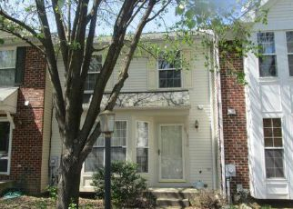 Short Sale in Bryans Road 20616 LANDS END CT - Property ID: 6333837761
