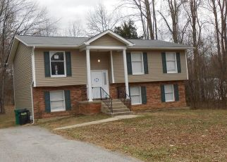 Short Sale in Pomfret 20675 SHELTON DR - Property ID: 6333838186