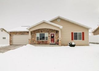 Short Sale in Vernal 84078 W 600 N - Property ID: 6333841250
