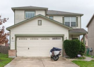 Short Sale in Converse 78109 COPPER MIST - Property ID: 6333843452