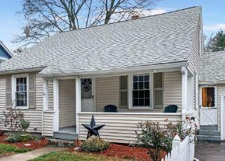 Short Sale in Smithfield 02917 DEAN AVE - Property ID: 6333858786