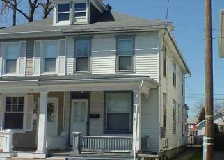 Short Sale in Palmyra 17078 W CHERRY ST - Property ID: 6333865346