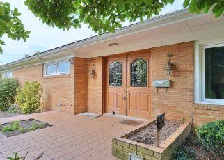Short Sale in Allentown 18104 TREXLER BLVD - Property ID: 6333880682