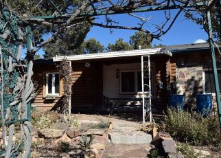Short Sale in Sandia Park 87047 STATE HIGHWAY 14 N - Property ID: 6333895120