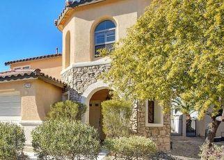 Short Sale in Las Vegas 89123 CAZADOR ST - Property ID: 6333902131