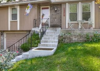 Short Sale in Kansas City 64118 NE 81ST ST - Property ID: 6333907389