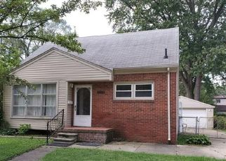 Short Sale in Redford 48240 DENBY - Property ID: 6333915273