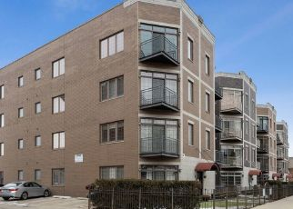 Short Sale in Elmwood Park 60707 W GRAND AVE - Property ID: 6333948115
