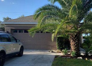 Short Sale in Palmetto 34221 27 CT E - Property ID: 6333954252