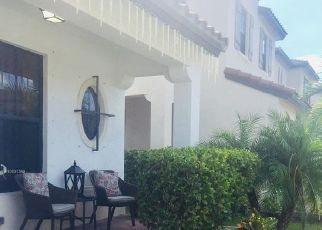 Short Sale in Hialeah 33018 W 34TH CT - Property ID: 6333959966