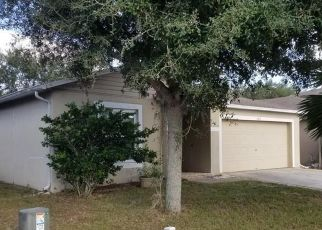 Short Sale in Odessa 33556 NOBLE PARK DR - Property ID: 6333970907
