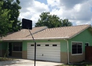 Short Sale in Crystal River 34429 SE 3RD ST - Property ID: 6333971788