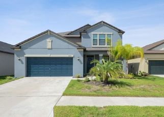 Short Sale in Riverview 33579 GREAT CORMORANT DR - Property ID: 6333973528