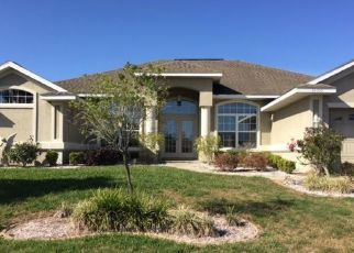 Short Sale in Belleview 34420 SE 69TH AVE - Property ID: 6333977470