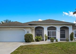 Short Sale in Cape Coral 33991 SW 10TH AVE - Property ID: 6333978342