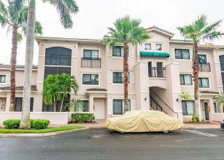 Short Sale in Palm Beach Gardens 33410 SARENTO PL - Property ID: 6333984924