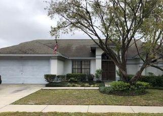 Short Sale in Brandon 33511 STORINGTON AVE - Property ID: 6333988861