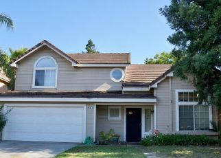 Short Sale in Clovis 93611 W ATHENS AVE - Property ID: 6333990611