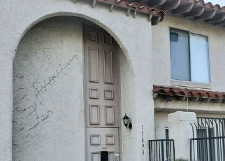 Short Sale in Garden Grove 92844 MAGNOLIA ST - Property ID: 6333993231