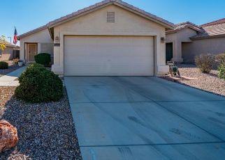 Short Sale in Buckeye 85326 W CASEY LN - Property ID: 6334007243