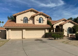 Short Sale in Scottsdale 85260 E LARKSPUR DR - Property ID: 6334008571
