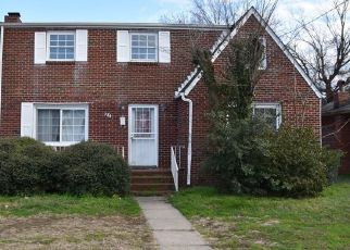 Short Sale in Norfolk 23504 E PRINCESS ANNE RD - Property ID: 6334023906