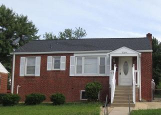 Short Sale in College Park 20740 MINEOLA RD - Property ID: 6334037475