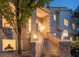 Short Sale in Riverton 84065 W VERA LN - Property ID: 6334038791