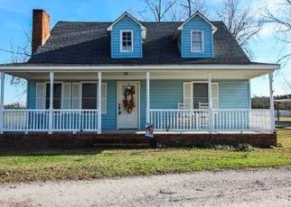 Short Sale in Fairmont 28340 NC HIGHWAY 130 E - Property ID: 6334043156