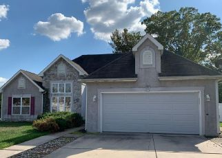 Short Sale in Mount Royal 08061 MISTY CT - Property ID: 6334047994