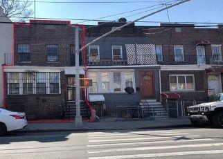 Short Sale in Brooklyn 11235 NEPTUNE AVE - Property ID: 6334077323