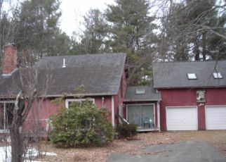 Short Sale in Wells 04090 APPLETREE LN - Property ID: 6334086976