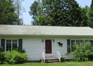 Short Sale in Newport 04953 ELM ST - Property ID: 6334087400