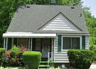 Short Sale in Detroit 48204 KENTUCKY ST - Property ID: 6334090467