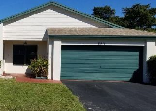 Short Sale in Fort Lauderdale 33321 NW 79TH ST - Property ID: 6334109745