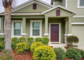 Short Sale in Groveland 34736 KESTREL DR - Property ID: 6334115428