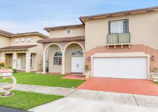 Short Sale in Miami 33185 SW 55TH TER - Property ID: 6334119363